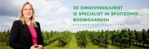 spuitzones boomgaarden