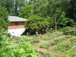 tuincentrum en branchevreemde goederen