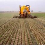 agrarische bedrijfswoning